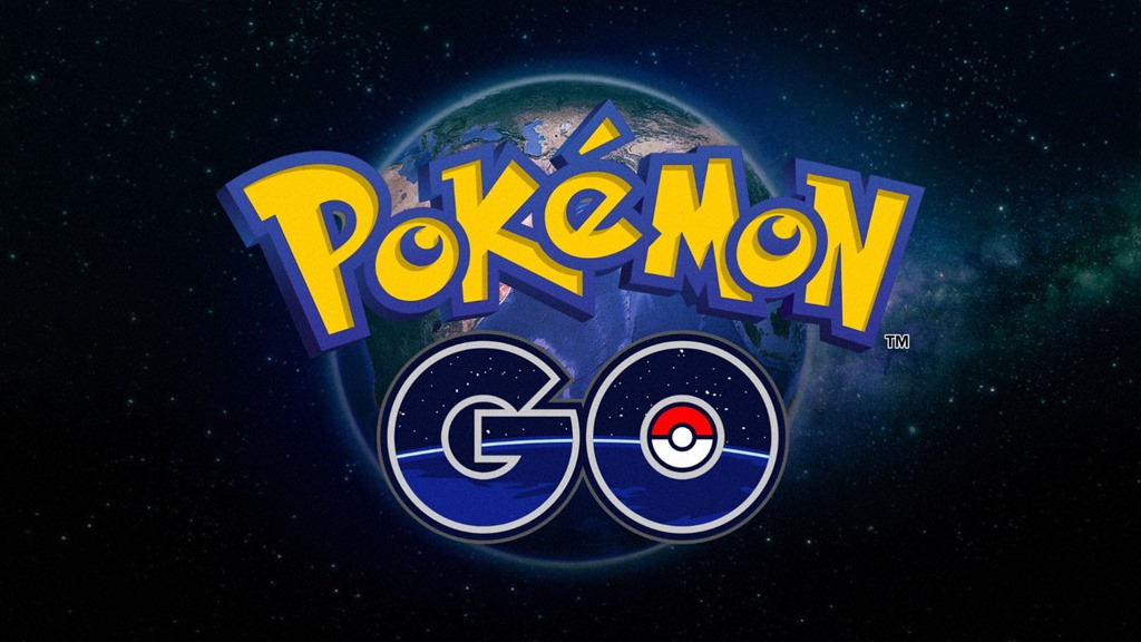 Is Pokemon Go Reading My Email and Docs?