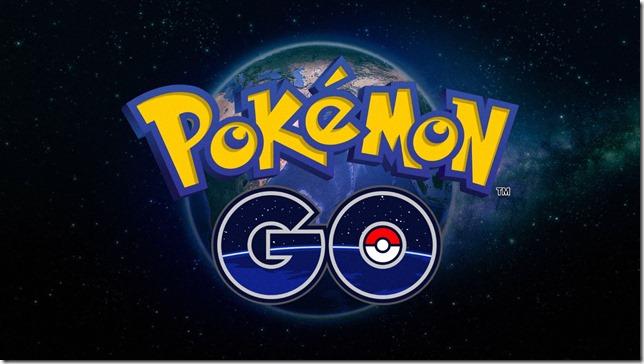 Pokémon Go Fixes Google Account Security Issue: Follow Up