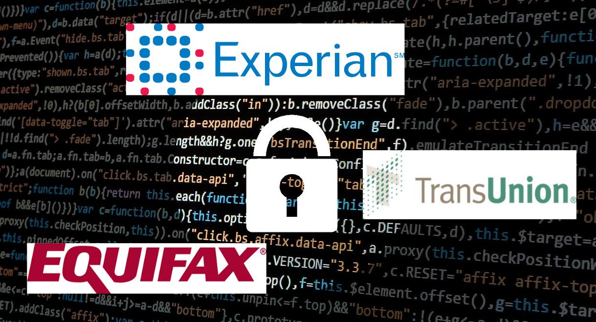 Four Ways to Prevent Identity Theft