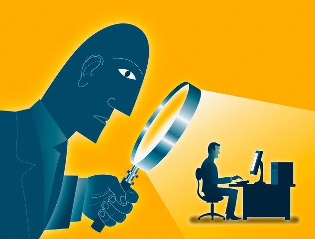 New Legislation Limits Internet Privacy Protections