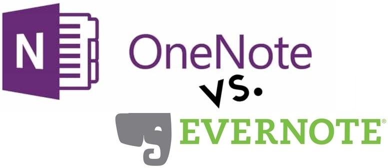 OneNote Will Revolutionize Your Note-Taking