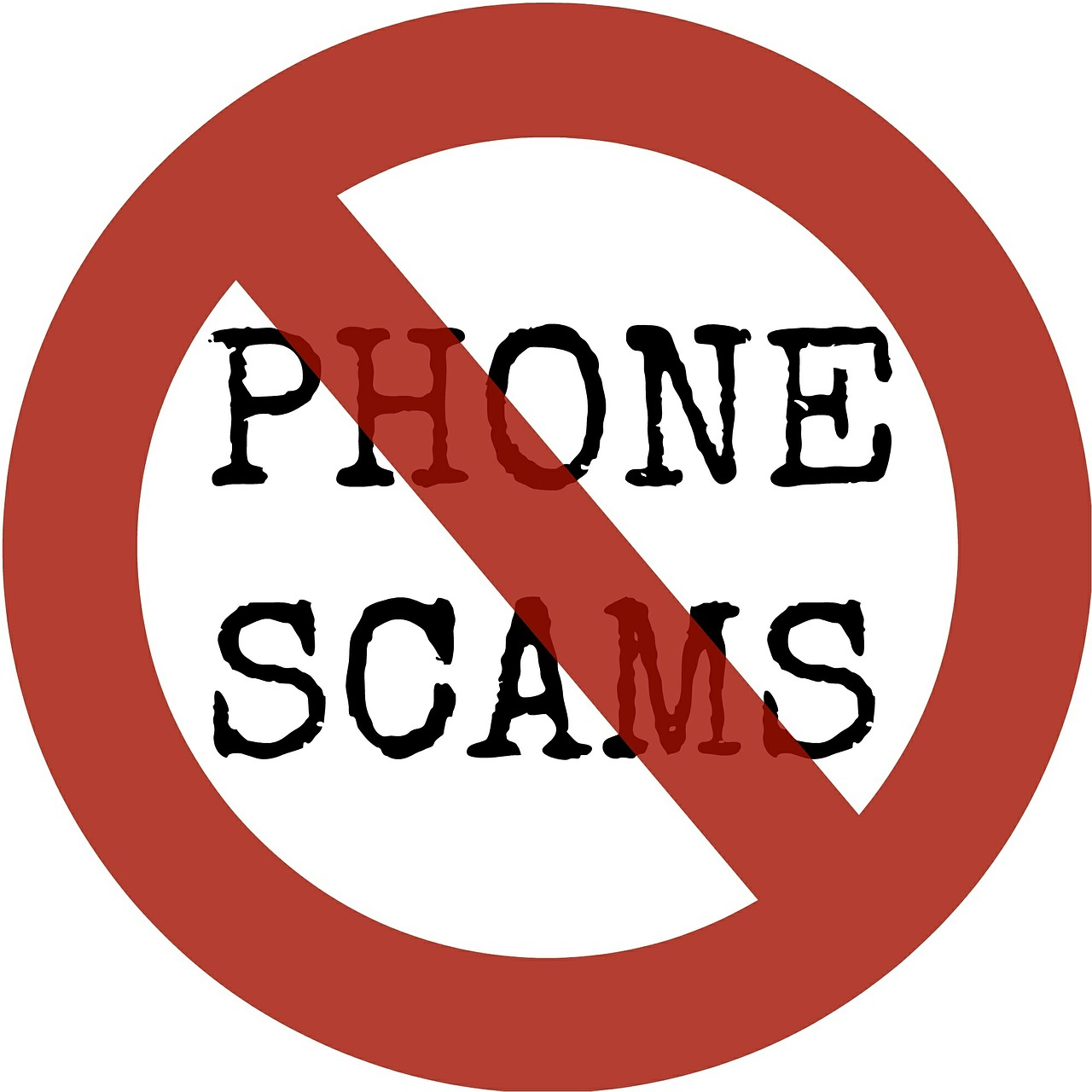 """The """"You Are Entitled to a Refund"""" Phone Scam"""