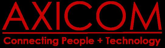 AXICOM-Logo-soft-red-003