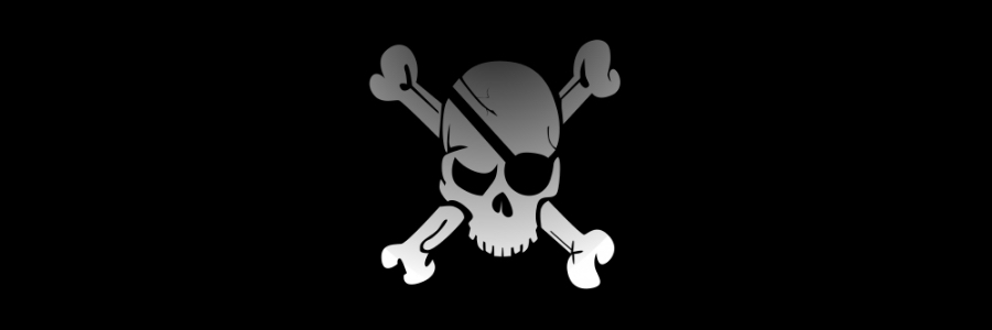 blog-img-weekend-vulnerability-and-patch-report